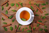 Harmful Tea Ingredients You Need to Know About
