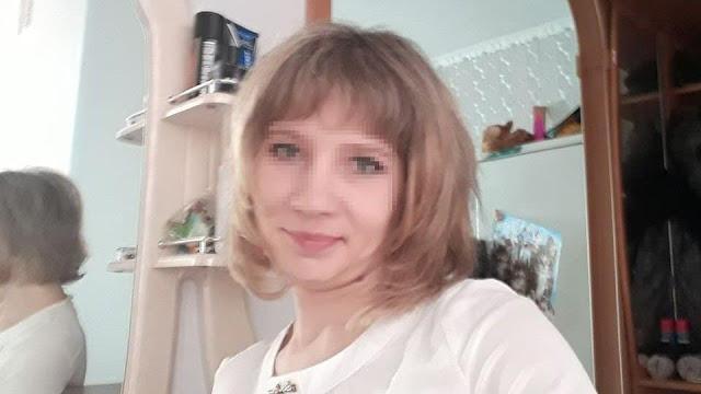 Муж-тиран до смерти избил мать двоих детей! 14-летняя дочь обнаружила в квартире тела своих родителей