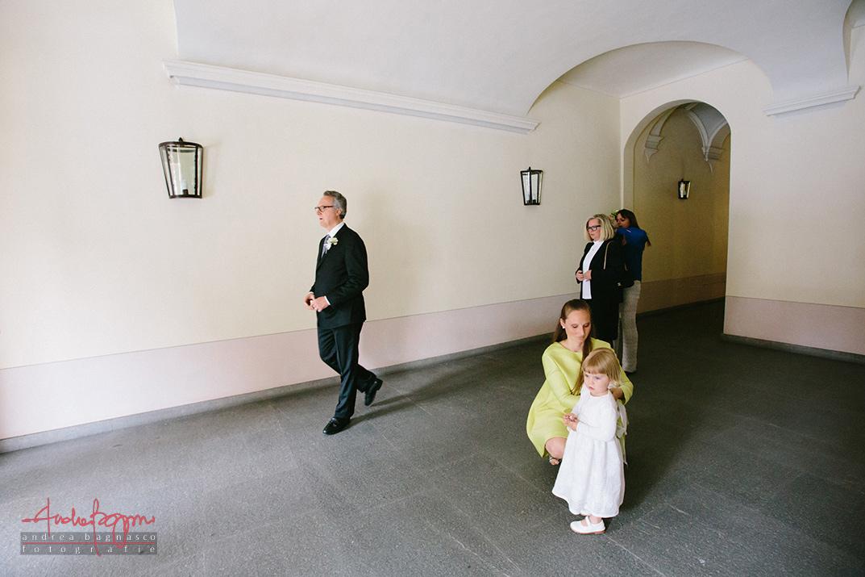 fotografo matrimonio Moncalieri