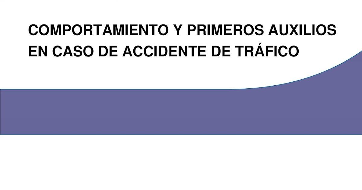 Ems solutions international comportamiento y primeros - Direccion de trafico en malaga ...