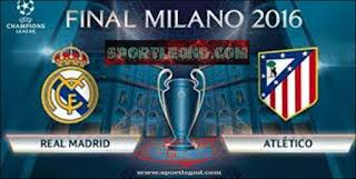 ريال مدريد,دوري ابطال اوروبا,دوري أبطال أوروبا,رونالدو,دوري ابطال اوربا