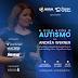 Autismo: Jornalista e escritora Andréa Werner palestra dia 06 de abril em Blumenau