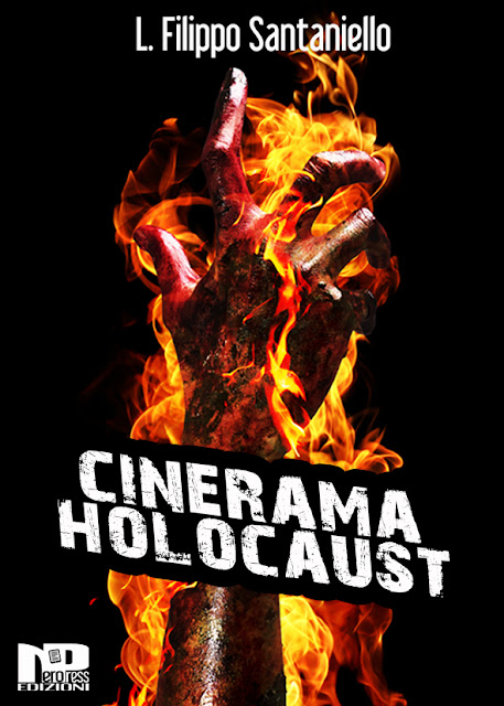 Cinerama Holocaust (Filippo Santaniello)