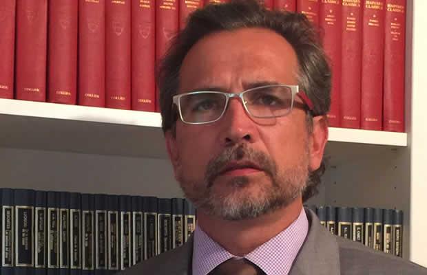 Gustavo Tovar Arroyo: Qué es el chavismo, en 90 minutos…
