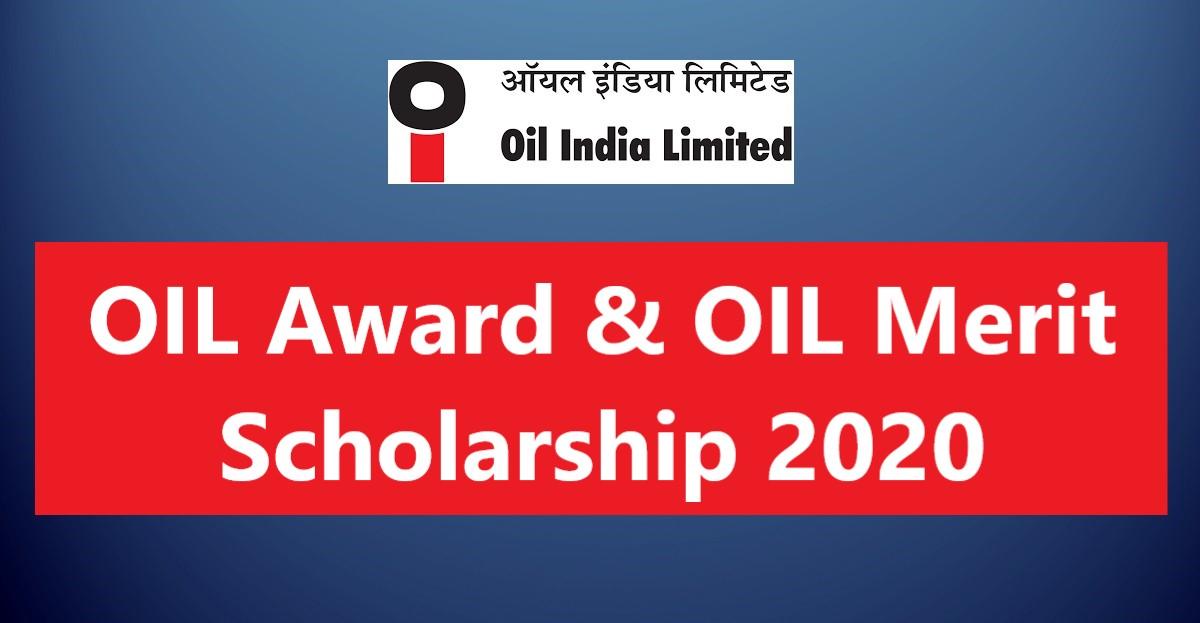 OIL-Merit-Scholarship-2020