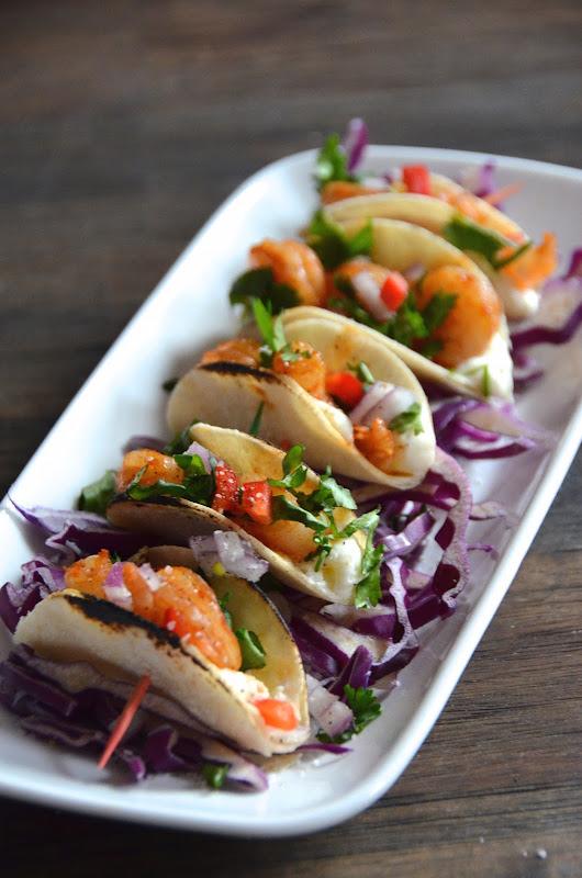 Alejandra ramos google for Alejandra s mexican cuisine