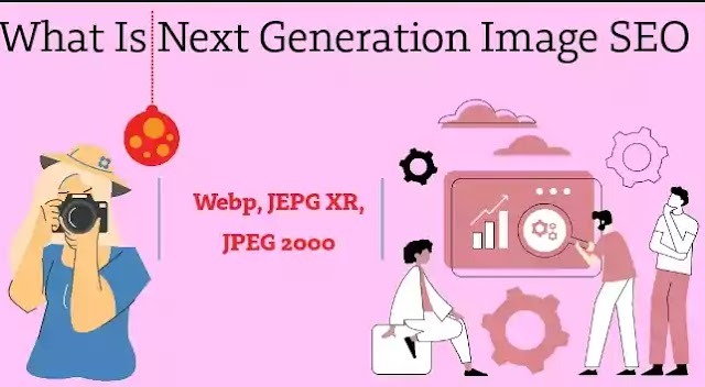 How To Optimize Image For SEO