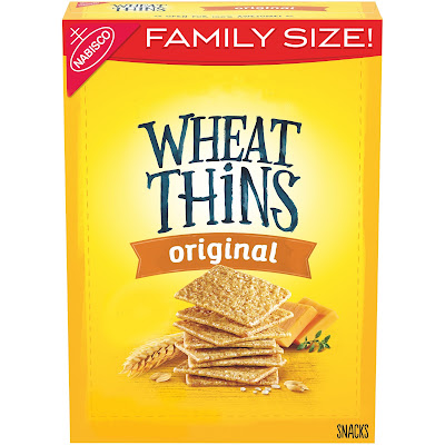 https://www.walmart.com/ip/Wheat-Thins-Original-Whole-Grain-Wheat-Crackers-Family-Size-16-oz/10292635?findingMethod=wpa