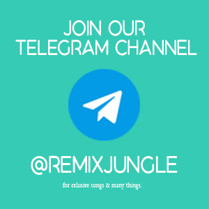 Join Our Telegram Channel.