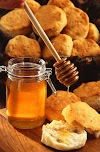 Indian Honey Brands Failed the International Honey Purity Tests, Found Adulterated