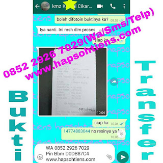 Jual Alat Mhca Bangka Selatan Hub: Siti 0852 2926 7029 Distributor Agen Toko Cabang Stokis Tiens Syariah
