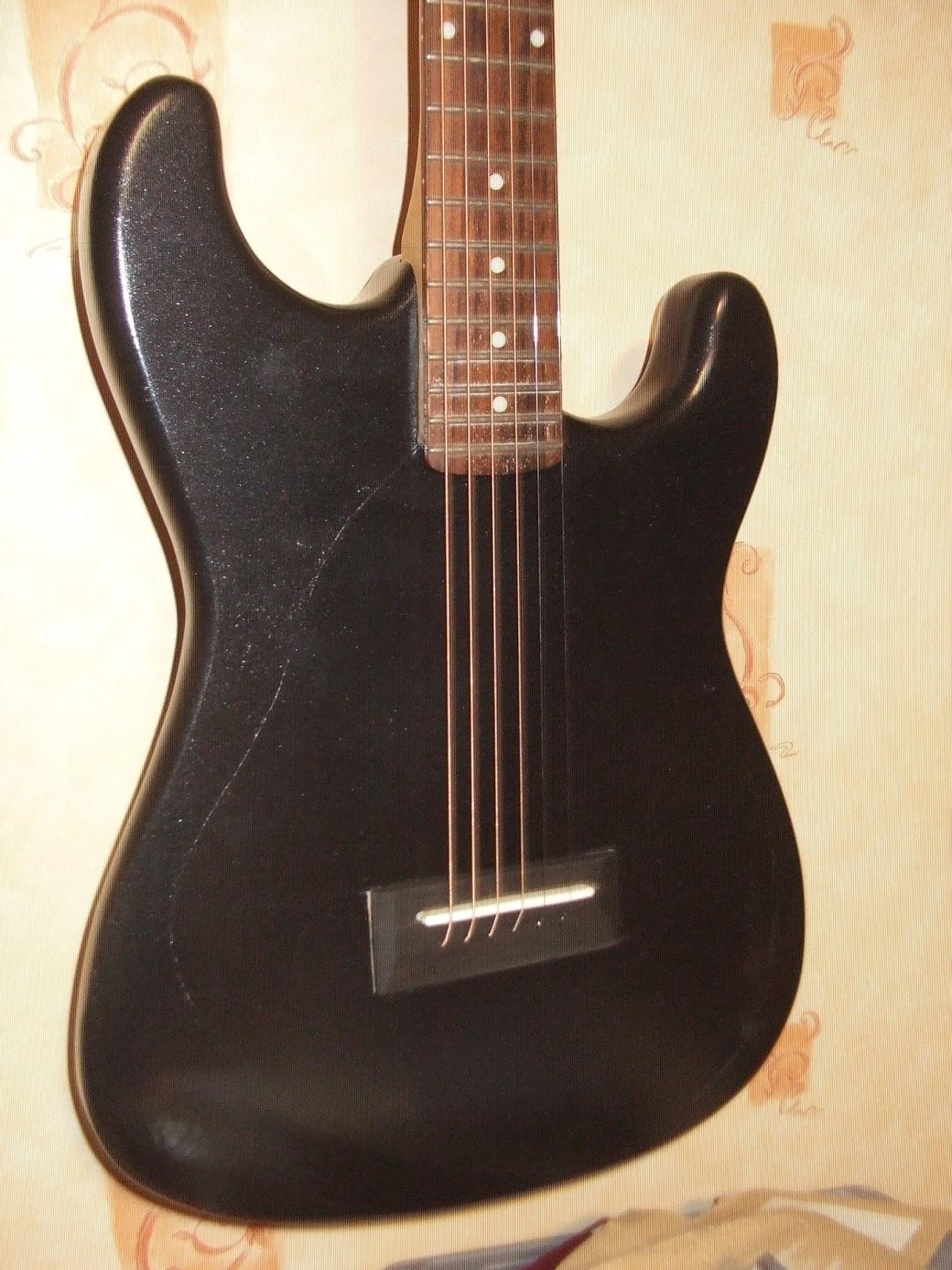 DSCF7200.JPG