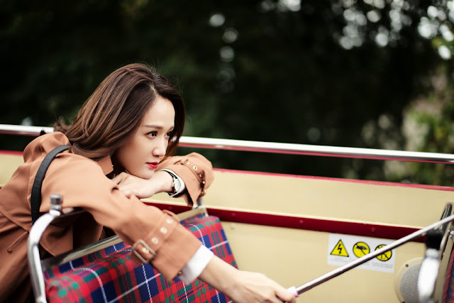 joe chen 40 actress