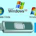 افضل 4 ادوات لحرق جميع نسخ الويندوز على الفلاش ميموري USB