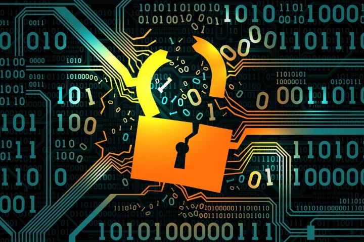 Panduan 5 Cara Menghilangkan Virus di Laptop (Bersih Total ...