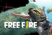 Trik Jitu Menembak Free Fire dan Cara Menguasainya