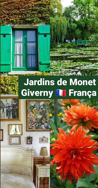 Giverny_Jardins_Monet
