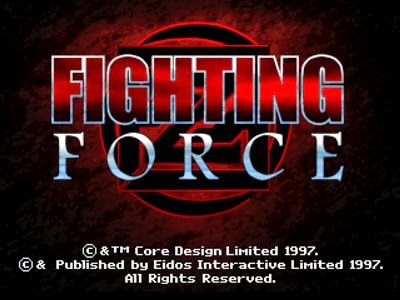 Complete Guide How to Use Epsxe alongside Screenshot in addition to Videos Please Read our  Fighting Force PSX Iso