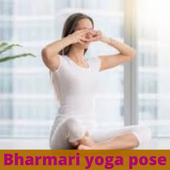 fertility yoga for women