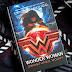 Wonder Woman. Zwiastunka Wojny   Leigh Bardugo