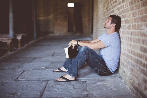 ayat alkitab dalam menghadapi pergumulan