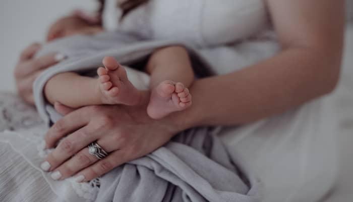 Mitos dan Fakta Seputar Ibu Menyusui
