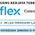 GAJI - RM 1,600 - RM 3,200 !!! 44 Kekosongan di Flextonics Seluruh Cawangan