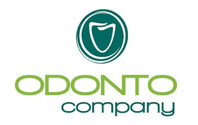 OdontoCompany é inaugurada no St. Peter Medical Center
