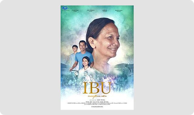 https://www.tujuweb.xyz/2019/06/download-film-ibu-maafkan-aku-full-movie.html