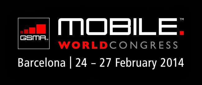 YoAndroideo.com - Mobile World Congress en YoAndroideo