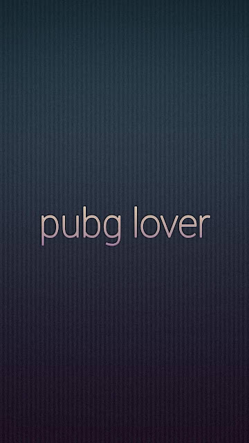 PUBG-Wallpaper