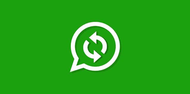 Cara Mudah Mebalas Pesan WhatsApp Secara Otomatis