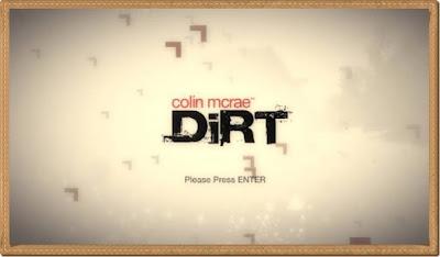 DiRT 1 Free Download PC Games