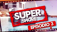 ver super shore episodio 3
