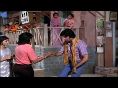 Zindagi Hasne Gaane Ke Liye Hain Pal Kishor Kumar Songs Lyrics idoltube -