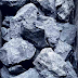 12種類の石の水景と価格