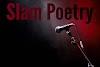 Újra beindul a slam poetry Debrecenben