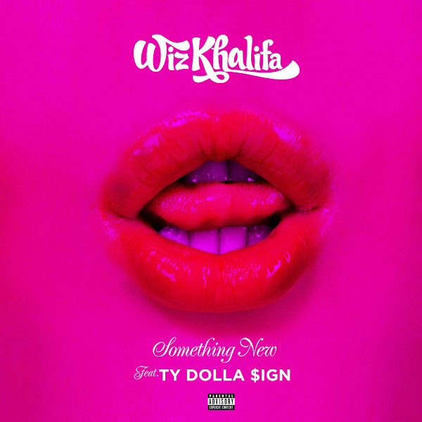iLoveiTunesMusic.net Something%2BNew%2B%2528feat.%2BTy%2BDolla%2B%2524ign%2529%2B-%2BSingle Wiz Khalifa - Something New (feat. Ty Dolla $ign) - Single 2017 [iTunes Plus AAC M4A] iTunes Plus AAC M4A Single  Wiz Khalifa ITUNES PLUS A Day to Remember