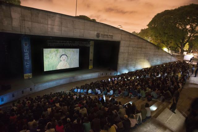 Feriados, festas e eventos anuais em Buenos Aires no mês de abril