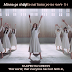 Nogizaka46 - Synchronicity (English and Spanish Subtitles)