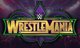 WRESTLEMANIA 34 NEWS