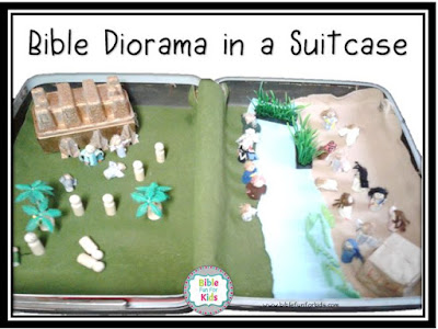 https://www.biblefunforkids.com/2019/04/bible-diorama-in-suitcase.html