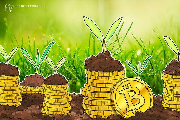 BitcoinIRA