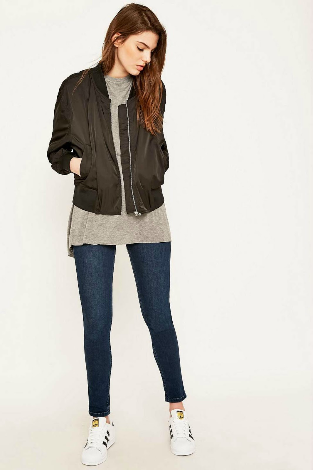 http://www.urbanoutfitters.com/uk/catalog/productdetail.jsp?id=5139630662348&category=WOMENS-BOMBER-JACKETS-EU