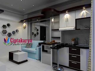 interior-apartemen-bassura-city-2018