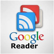 Tutorial Blogger:  Aplikasi Google yang Terhubung Dengan Blogger