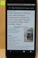 "Internet Blog: HOMTOM HT30 3G Smartphone 5.5""Android 6.0 MT6580 Quad Core 1.3GHz Mobile Phone 1GB RAM 8GB ROM Smart Gestures Wake Gestures Dual SIM OTA GPS WIFI,Weiß"