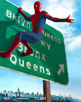 posters%2Bsipiderman%2Bhomecoming 03