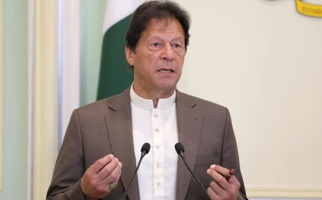 Land grab: Decision to be taken within a year: PM 2021