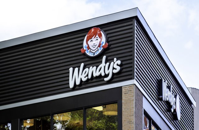 The Wendy's Company